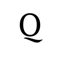 Quota Books